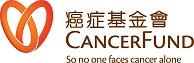 HK Cancer Fund