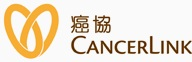 CanLink