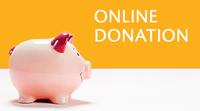 online-donation-en