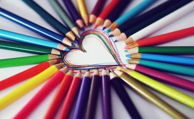 color-pencils-400