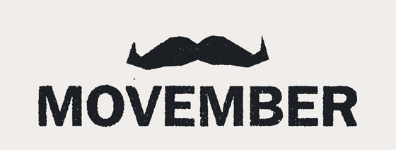 movember-edm-header-2016