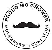 website-movember-news-logo