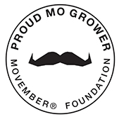 website-movember-news-logo