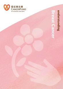 Breast cancer_en