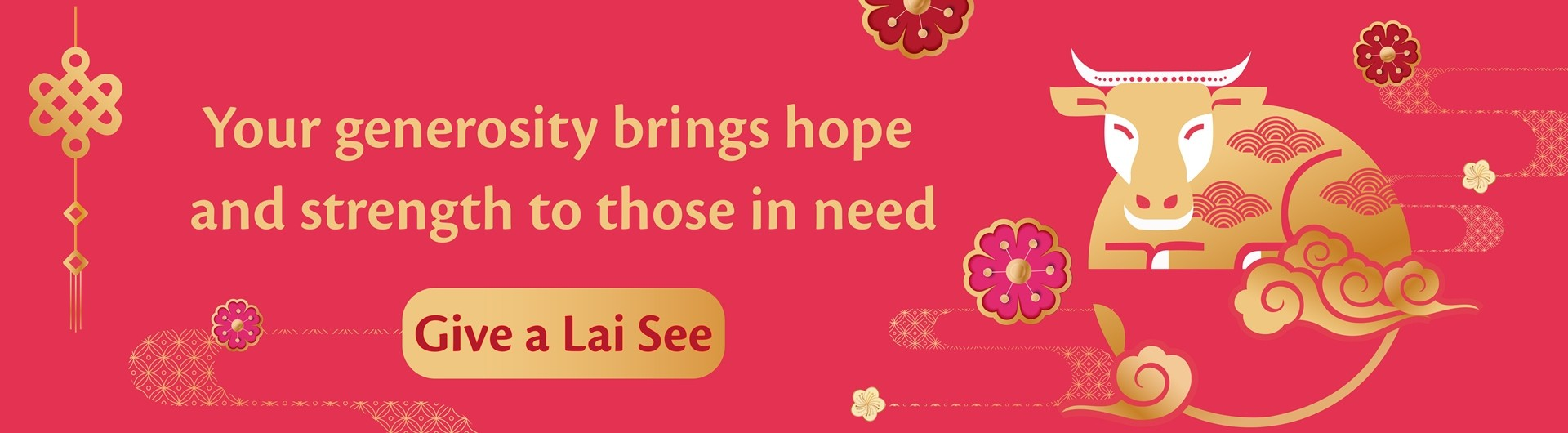 CNY appeal